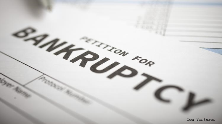 Know more about Bankruptcy Lawyers