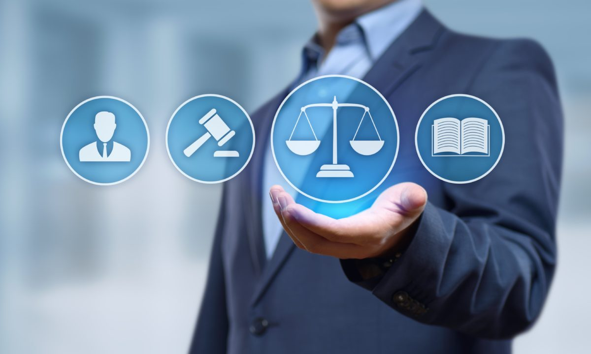 Employment Related Services Employment Law Attorneys Mumbai